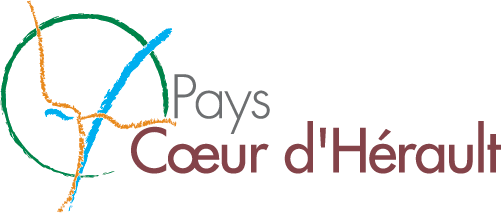 logo pch coul